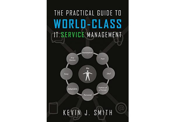 The Practical Guide To World-Class IT Service Management.jpg