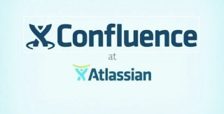 Atlassian Confluence Demonstration
