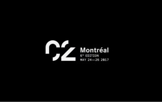C2 Montréal Business Conference, Commerce + Creativity, May 24-26, 2017