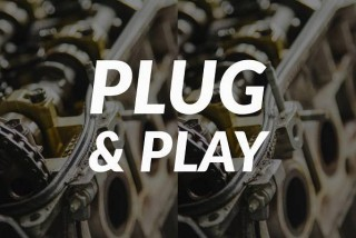 Plug & Play Platforms Are Changing Our Lives