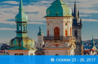 2017 Open Source Summit Europe Oct 23-26